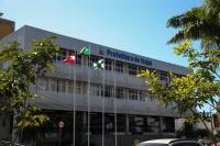 Prorrogado o prazo para inscrições no concurso público da Prefeitura de Itajaí
