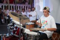 Programação para o fim de semana cultural em Itajaí