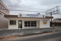 Arraial dos Cunha recebe feira de doação de mudas