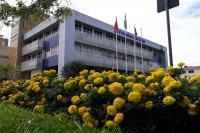 Itajaí tem o melhor índice de efetividade da gestão municipal da região