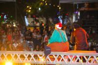 Natal EnCanto segue com programação gratuita até 23 de dezembro