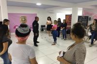 """Campanha """"21 dias de Ativismo pelo Fim da Violência contra a Mulher"""" encerra com resultados positivos"""