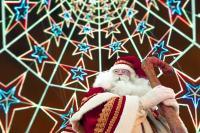 Últimos dias para conferir o tradicional espetáculo do Natal EnCanto
