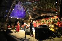 Encerramento do Natal EnCanto terá teatro, projeção mapeada, grande coro e orquestra
