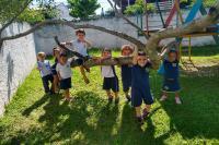 Plantão de férias na Rede Municipal de Ensino começa no dia 06 de janeiro