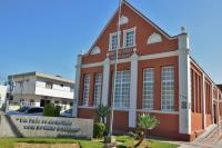 Museus de Itajaí são opções de lazer neste período de férias