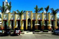 Confira a programação para o fim de semana cultural em Itajaí