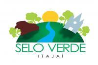 Cerimônia de certificação do Selo Verde acontece nesta terça-feira (28)