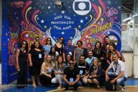 Professora da Rede Municipal de Ensino participa do Geração Futura Educadores 2020