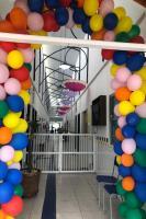 Estudantes da Rede Municipal de Ensino de Itajaí retornam às aulas
