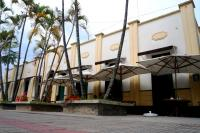 Atrações musicais garantem a diversão no fim de semana em Itajaí