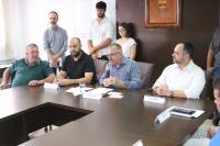 Aprovação de licenciamentos em Itajaí será duas vezes mais ágil com ferramenta digital