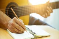 Conservatório de Música abre vagas para curso preparatório de teoria musical