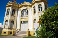 Coral Villa-Lobos abre a temporada de espetáculos do Projeto Música no Museu