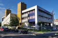 Município de Itajaí declara situação de emergência em saúde pública em decorrência do coronavírus