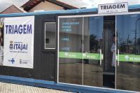 Itajaí abrirá Unidade de Atendimento Infantil para reduzir exposição ao coronavírus
