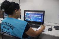 Alô Saúde Itajaí oferece apoio emocional para população