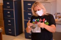 Fundação Cultural estuda novas ações para minimizar o impacto da pandemia no setor
