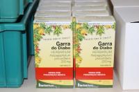 Itajaí disponibiliza medicamentos fitoterápicos na rede pública