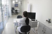 Itajaí amplia testagem para coronavírus na população
