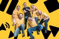 Vamos ao Teatro terá apresentações online de grupos itajaienses
