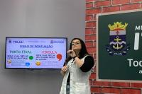 Programa Educação em Rede divulga grade da programação semanal