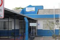 Município de Itajaí inaugura unidade escolar e conclui outras 10 reformas e ampliações