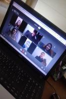 Com nova temática, Programa Prepara terá aulas por videoconferência