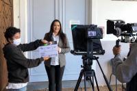 3ª Semana Cultural Lusitana de Itajaí promove formação para professores