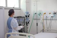 Coronavírus: Secretaria de Saúde reforça locais de atendimento aos moradores