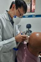 Secretaria de Saúde repassa orientações e cuidados contra o câncer de pele