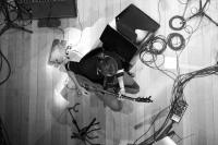 Conservatório de Música de Itajaí divulga resultado do processo seletivo de alunos para 2021