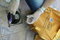 Itajaí registra aumento no número de focos do Aedes aegypti