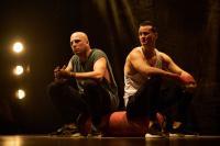 Evento on-line da Itajaí Criativa reúne grupos e artistas convidados