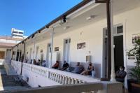 Fundação Cultural realiza cadastro para emissão da Carteira Nacional do Artesão