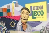 Projeto de webjornal para crianças apresentado por bonecos traz notícias sobre Itajaí