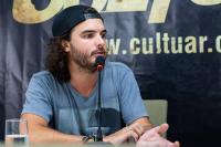 1ª Temporada do Cultuar traz 10 episódios com artistas e grupos de Itajaí