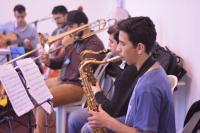 Aberto o cadastramento de propostas para o 23º Festival de Música de Itajaí