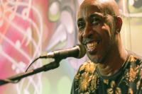 Documentário aborda história de uma das pioneiras do samba itajaiense
