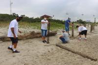 Semana do Meio Ambiente de Itajaí encerra com atividades educativas para a população