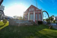 Biblioteca Pública celebra aniversário de Itajaí com atrações para os visitantes
