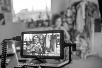 Fundação Cultural de Itajaí lança edital inédito para o setor audiovisual