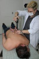 Centro de Referência Médica São Judas oferece Práticas Integrativas e Complementares em Saúde