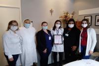 Programa Nascer Itajaiense completa 20 anos de atuação