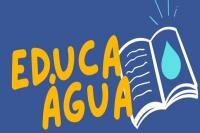 Faltam cinco dias para o Projeto Educa Água, que vai aliar remo e educação ambiental