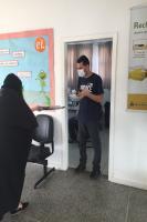 Secretaria de Educação promove II Simpósio Municipal de Alfabetização