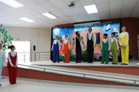II Simpósio Municipal de Alfabetização tem programação até sexta-feira (08)