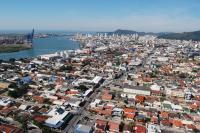 Audi�ncia P�blica ir� discutir Plano Municipal de Drenagem
