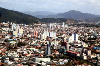 Audi�ncia p�blica discute Plano Municipal de Gest�o Integrada de Res�duos S�lidos