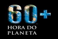 Hora do Planeta 2015: Itaja� contra o aquecimento global